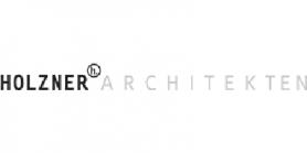 Holzner Architekten